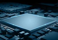 胜为高清HDMI切换器-高效安全