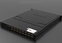 胜为高清HDMI切换器-功能升级