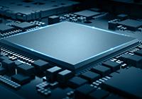 胜为数字KVM切换器-高效安全