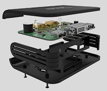 高清HDMI切换器量身定制