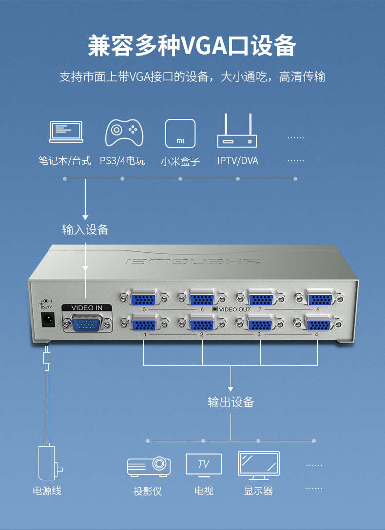 VS-2508(06)