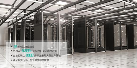 KVM切换器厂家-胜为