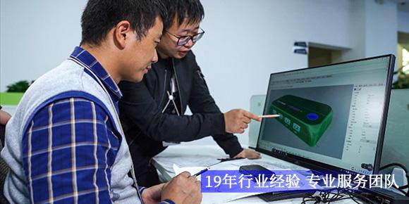液晶kvm切换器厂家-深圳胜为