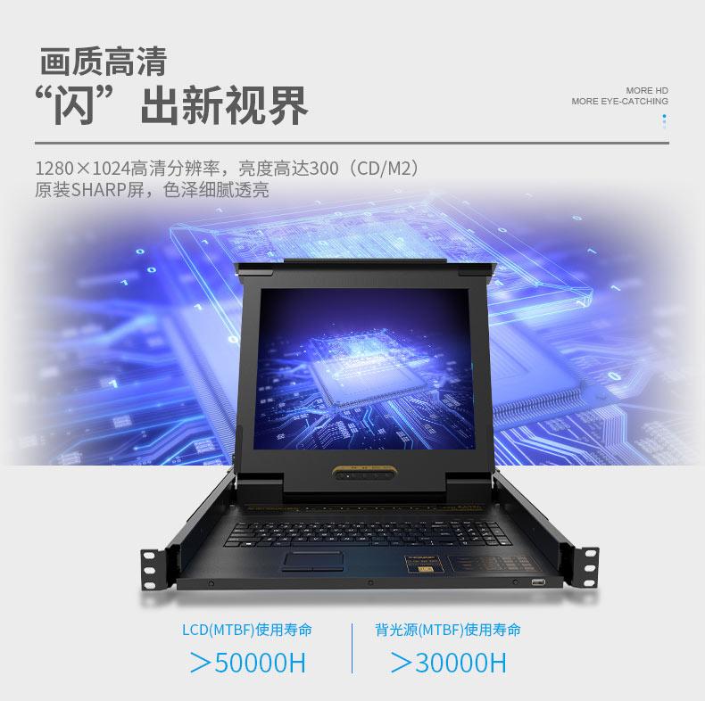 KS-2908LCD详情_04