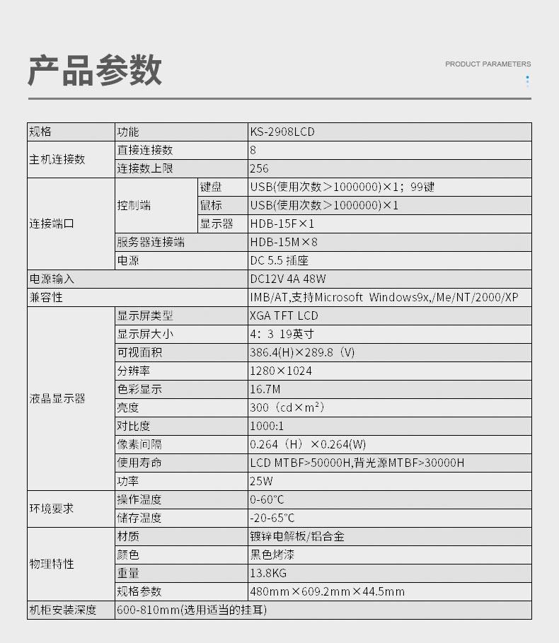 KS-2908LCD详情_09