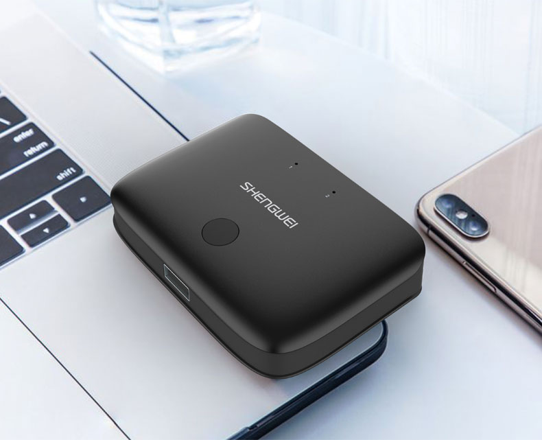 胜为2口USB共享切换器-10
