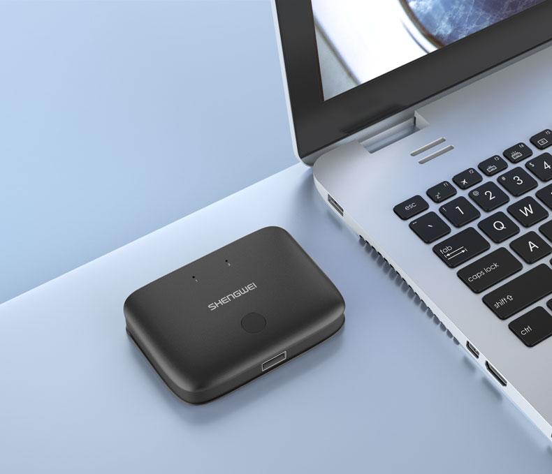 胜为2口USB共享切换器-11