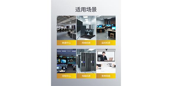宽屏KVM液晶套件使用场景介绍