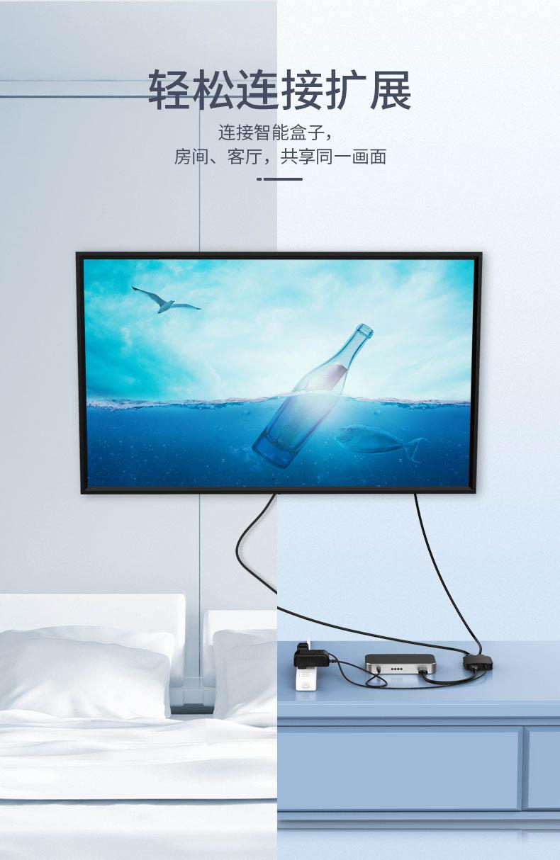 胜为2口 4K HDMI分配器HP-102-----详情02