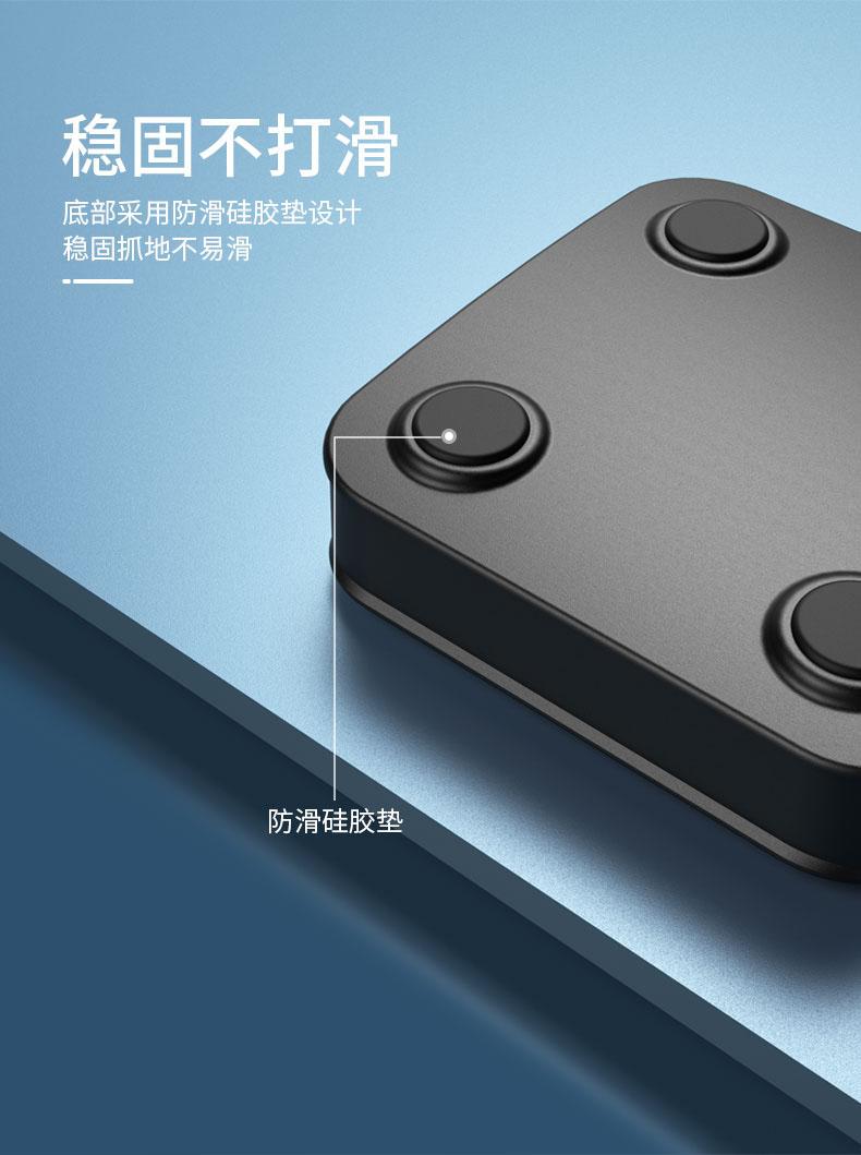 胜为2口 4K HDMI分配器HP-102-----详情11