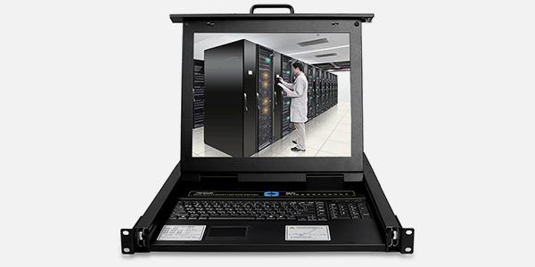lcd多电脑切换器要如何选择