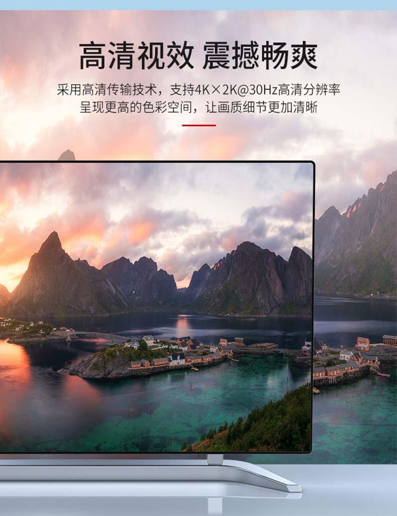 胜为4K高清4口HDMI KVM切换器__790_07
