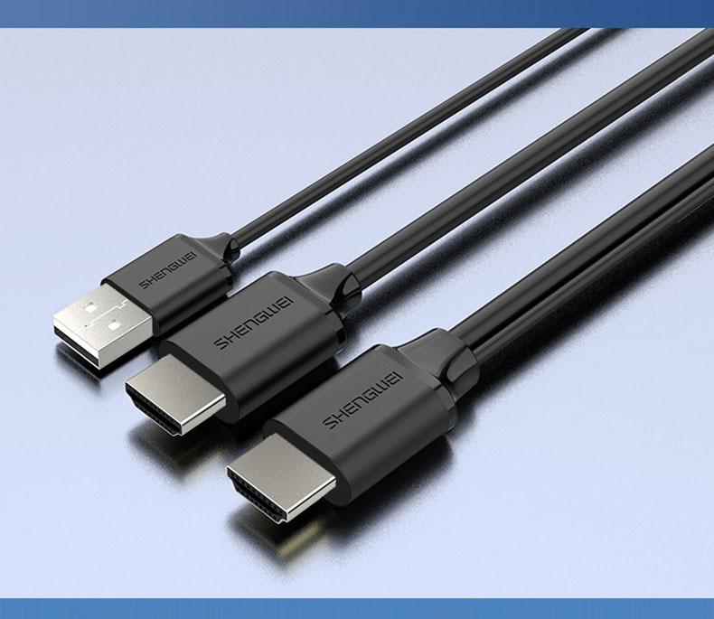 胜为4K高清4口HDMI KVM切换器__790_12