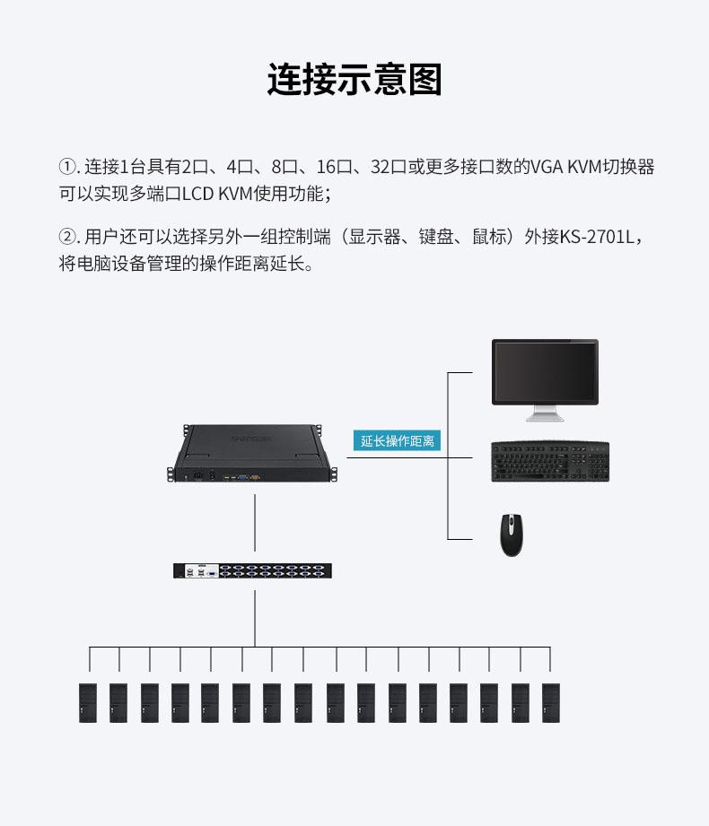产品说明_02