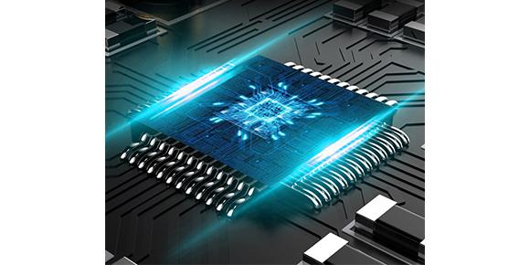 胜为高清传输HDMI网线延长器-高性能主控芯片