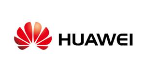 高清HDMI切换器品牌合作客户-华为