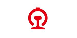 数字kvm切换器品牌合作客户-中国铁路
